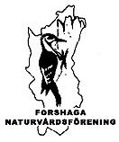 Forshaga Naturvårdsförening