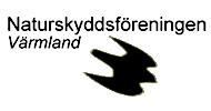 Naturskyddsföreningen i Värmland