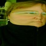 Snapshot_20080527
