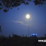 Energitjuvsfundering