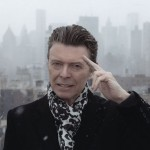 http://www.nme.com/news/david-bowie/84499